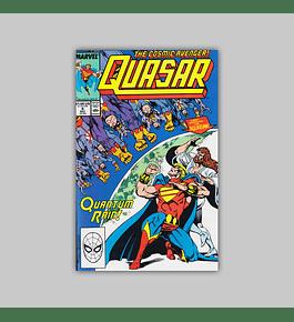 Quasar 4 1989