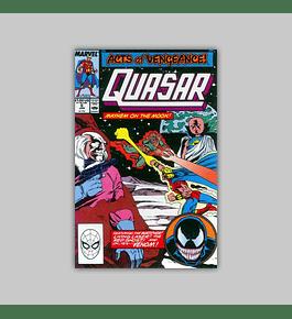 Quasar 6 1990