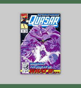 Quasar 30 1992