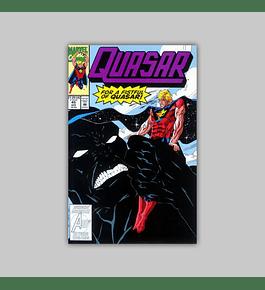 Quasar 45 1993