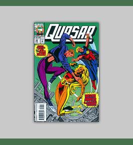 Quasar 49 1993