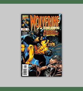 Wolverine 123 1998