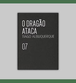 O Filme da Minha Vida Vol. 07: O Dragão Ataca