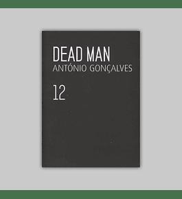 O Filme da Minha Vida Vol. 12: Dead Man