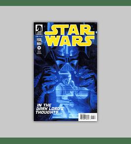 Star Wars (Vol. 2) 13 2014