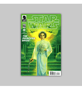 Star Wars (Vol. 2) 15 2014