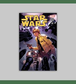 Star Wars 8 2015