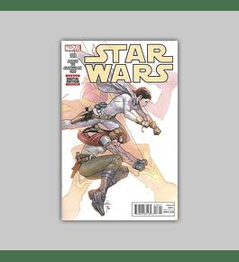 Star Wars 18 2016