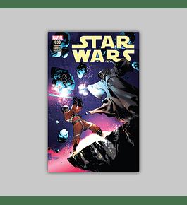 Star Wars 30 2017