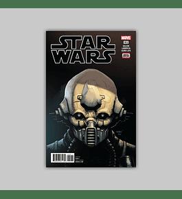 Star Wars 39 2018