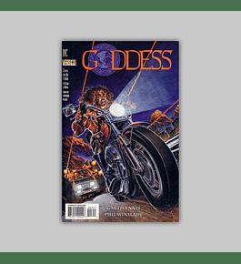 Goddess 3 1995