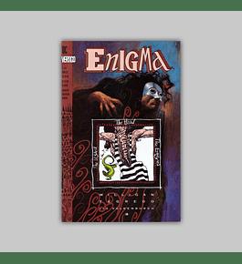 Enigma 1 1993