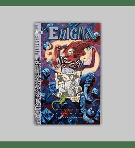Enigma 5 1993