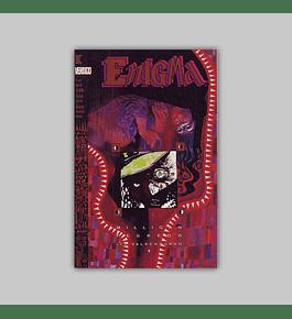 Enigma 6 1993