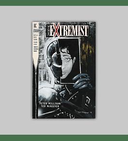 The Extremist 2 1993