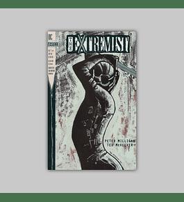 The Extremist 1 1993