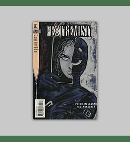 The Extremist 3 1993