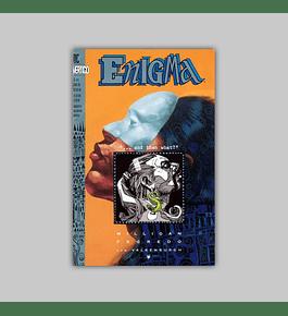 Enigma 4 1993