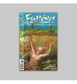 Faultlines 1 1997