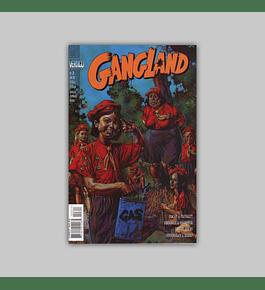 Gangland 3 1998