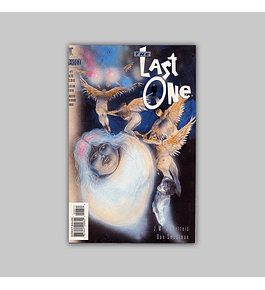 The Last One 6 1993