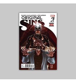 Original Sins 3 2014