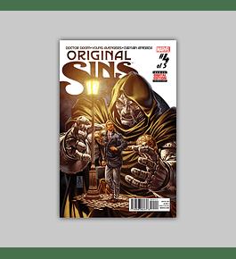 Original Sins 4 2014