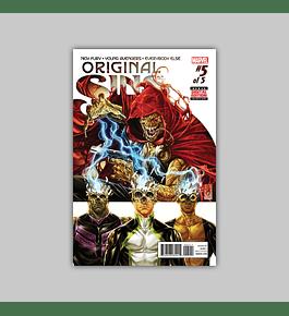 Original Sins 5 2014