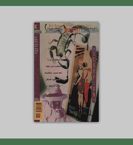 Sandman Mystery Theatre 17 1994