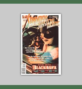 Sandman Mystery Theatre 47 1997