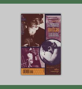 Sandman Mystery Theatre 15 1994