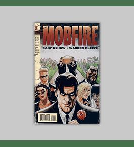 Mobfire 1 1994