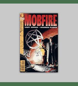 Mobfire 2 1995