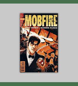 Mobfire 3 1995