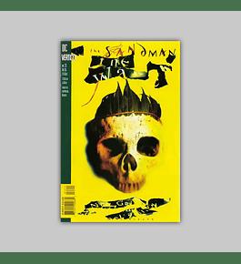 The Sandman 73 1995