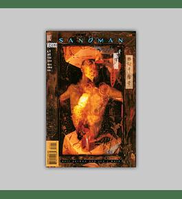 The Sandman 74 1996