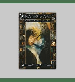 The Sandman 2 1989