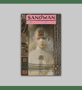 The Sandman 5 1989