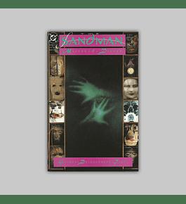 The Sandman 6 1989