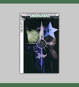 The Sandman 53 1993