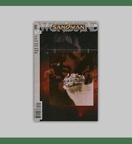 The Sandman 56 1993