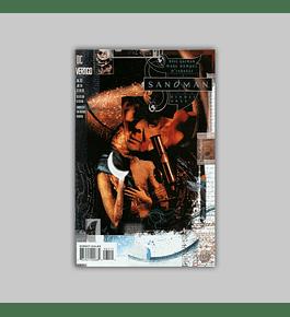 The Sandman 61 1994