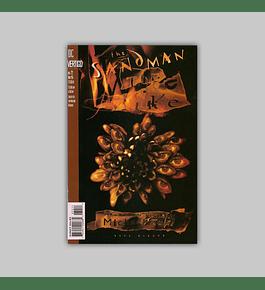 The Sandman 72 1995