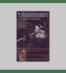 The Sandman 11 1989