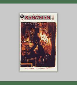The Sandman 16 1990