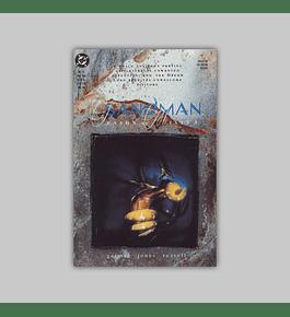 The Sandman 24 1991