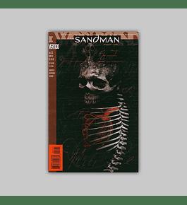 The Sandman 55 1993