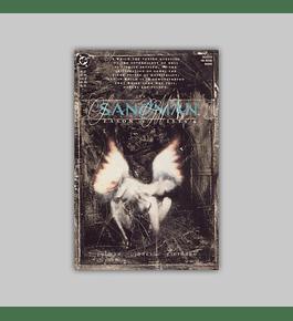 The Sandman 27 1991