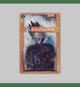 The Sandman 28 1991
