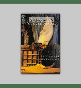 The Sandman 39 1992